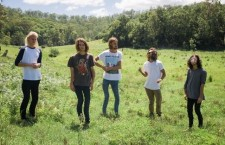 "The Belligerents – ""Voices"""