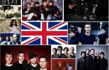 Mundo Special – UK Invasion Edition