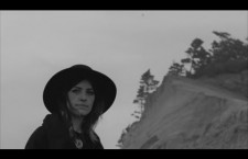"Video: Heather Woods Broderick – ""Wyoming"""