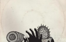 """First Impressions: Thee Oh Sees – """"Mutilator Defeated At Last"""""""