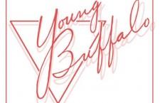 CoverBack Thursday: Young Buffalo: Hang On To Your Ego (Beach Boys)