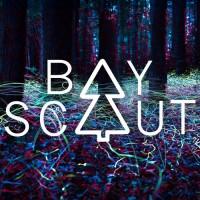 Boy Scout - Get Me By