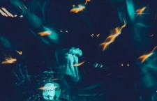 "DIV I DED – ""Born to Sleep"" Premiere"