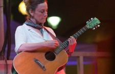 Photo Essay: Sarah Harmer & Craig Cardiff impress at Westfest