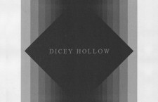 "Dicey Hollow – ""Silver and Sand"""