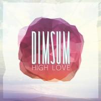Dim Sum High Love
