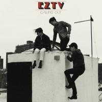 EZTV cover