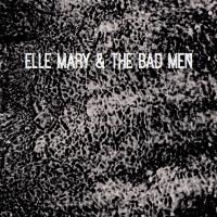 Elle Mary & TBM