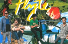 "Flyte – ""Closer Together"""