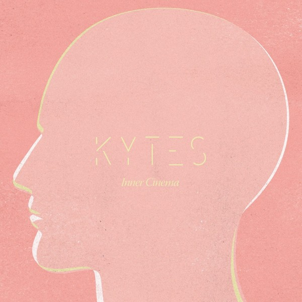 KYTES