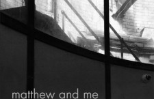 "Matthew and Me – ""Kitsune"""