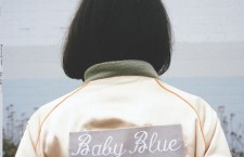 """Mourning Coup – """"Baby Blue"""""""