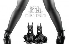 """My Old Dutch – """"Queen of the Dogs"""""""