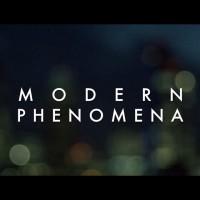 Northern American - Modern Phenomena