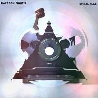 Raccoon Fighter