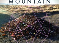 "The Phoenix Foundation – ""Mountain"""