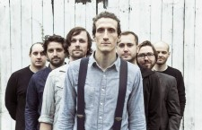 "The Revivalists – ""Keep Going"""