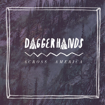 daggerhands