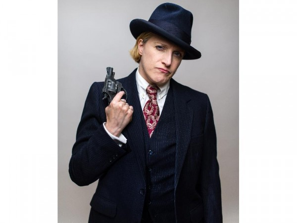 From-    Roesler- Kelly -ott- To-      Photo -ott- Subject- City Sent-    Sunday- June 21- 2015 11-08 AM  The Elephant Girls- Margo MacDonald as Maggie Hale- cred. Andrew Alexander  KELLY ROESLER NEWSROOM    T 613.596.3664 1101 BAXTER ROAD OTTAWA- ON K2C 3M4 kroesler-ottawacitizen.com   Ottawa Citizen Photo Email