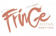 FRINGE FESTIVAL – PART2