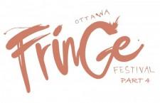 FRINGE FESTIVAL – PART 4