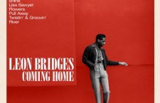 Leon Bridges – 'Coming Home'