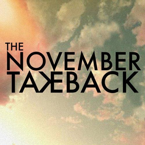 novembertakeback