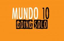 Mundo: 10 Artists Going Solo