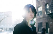 Sharon Van Etten – I Don't Want To Let You Down EP