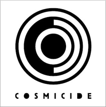 Cosmicide