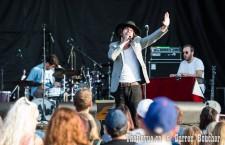 Ottawa Bluesfest in Revue – Day 3