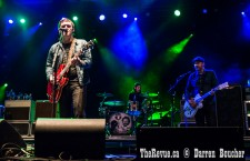 Ottawa Bluesfest in Revue – Day 7