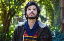Ezequiel de Lima, the Argentinian Hidden Gem