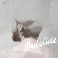 Hailside