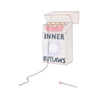 Inner Outlaws1