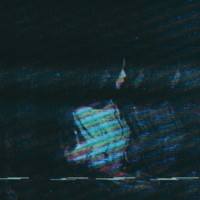 Lusts - Waves