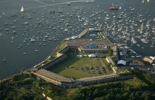 Newport Folk Festival July 25th Guide