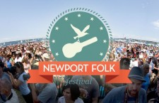 Newport Folk Festival July 24th Guide