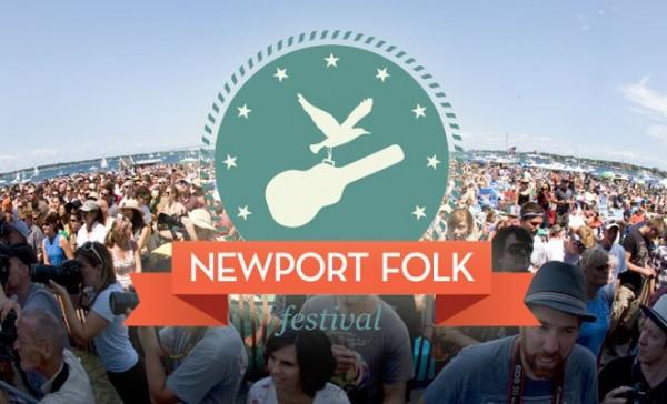NewportFolk