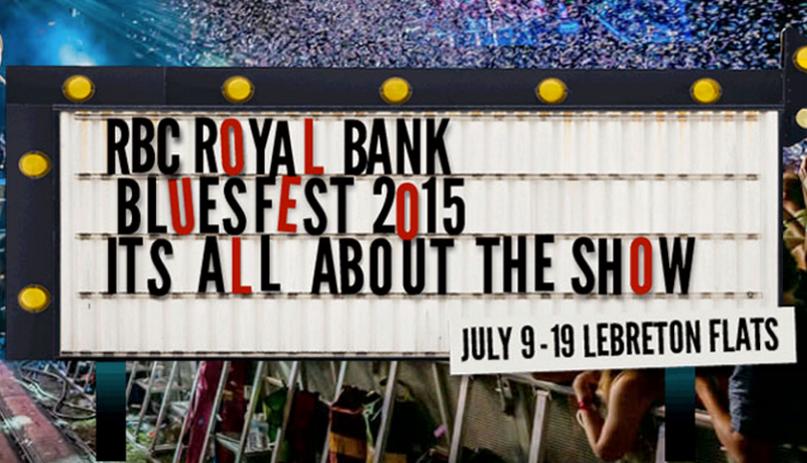 Ottawa-Bluesfest-2015