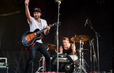 RBC Bluesfest 2015 – Fave Shows from the First Five Days