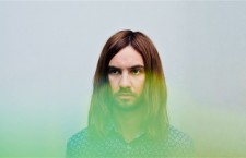 "Tame Impala, ""Current"" – Our First Impressions"