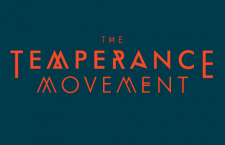 "The Temperance Movement – ""White Bear"""