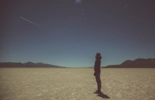 RBC Bluesfest July 8th Gig Pick: Tycho