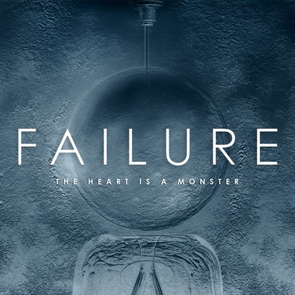 failuretheheartcd_0