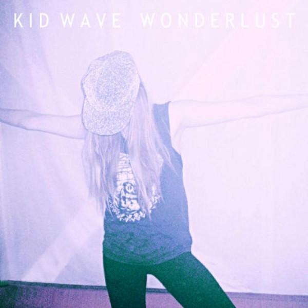kid wave