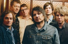 "Wilco's ""Star Wars"", our First Impressions"