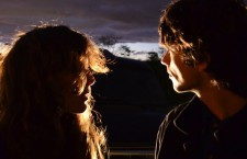 "Beach House – ""Depression Cherry"""