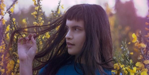 Briana Marela 2