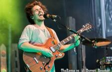 Ottawa Bluesfest in Revue – Day 10